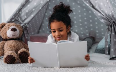 Fantastic Winter Books for Kids of All Ages