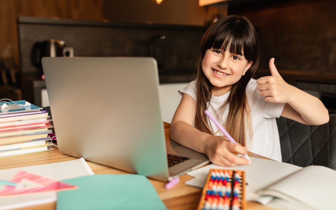 8 MORE Ways to Keep Kids Learning